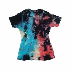 PacSun Tie-Dye Tshirt